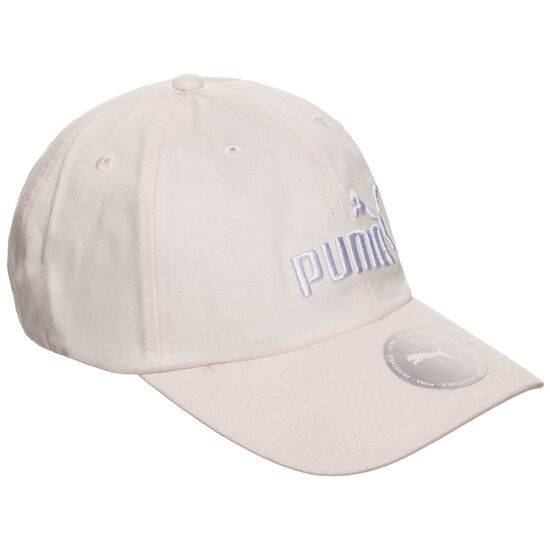 ESS Snapback Cap, , zoom bei OUTFITTER Online