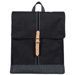 City Mid-Volume Rucksack, , zoom bei OUTFITTER Online