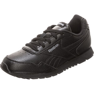 Royal Glide Sneaker Kinder, schwarz, zoom bei OUTFITTER Online