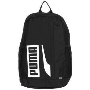 Plus II Rucksack, , zoom bei OUTFITTER Online