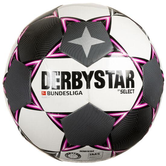 Bundesliga Club TT Fußball, , zoom bei OUTFITTER Online