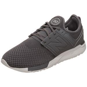 MRL247-GO-D Sneaker, Grau, zoom bei OUTFITTER Online