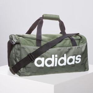 Linear Duffel SG Sporttasche, , zoom bei OUTFITTER Online