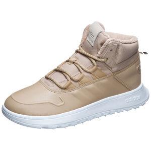 Fusion Storrm WTR Sneaker Damen, beige / weiß, zoom bei OUTFITTER Online