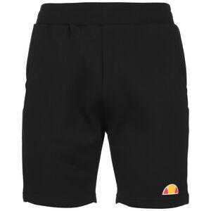 Irision Shorts Herren, schwarz, zoom bei OUTFITTER Online