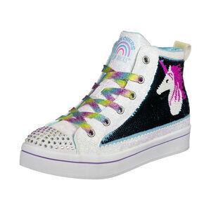 Twi-Lites 2.0 Unicorn Surprise Sneaker Kinder, weiß / bunt, zoom bei OUTFITTER Online