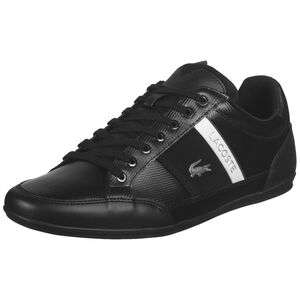 Chaymon Sneaker Herren, schwarz / weiß, zoom bei OUTFITTER Online