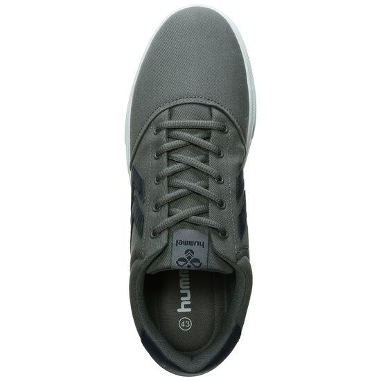 Essen Sneaker, grau / dunkelblau, zoom bei OUTFITTER Online