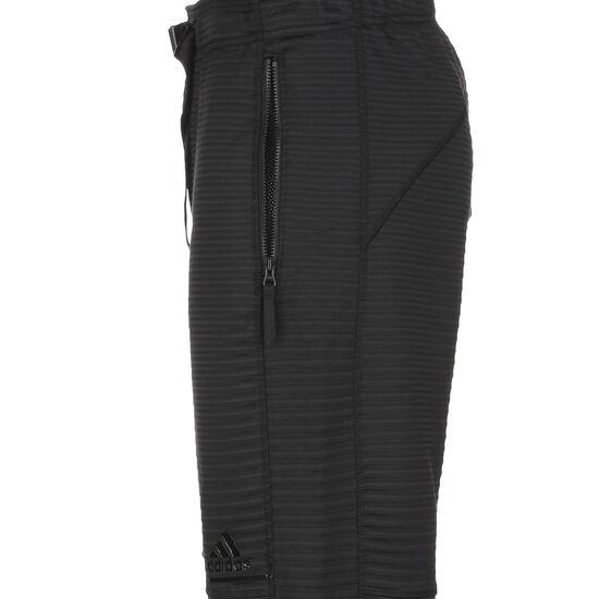 Z.N.E. COLD.RDY Trainingshose Damen, schwarz, zoom bei OUTFITTER Online