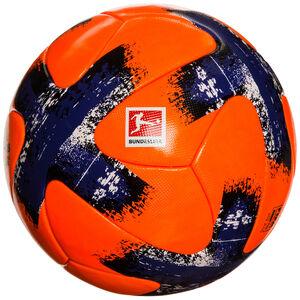 Torfabrik Winter Offizieller Matchball 2017/2018, , zoom bei OUTFITTER Online