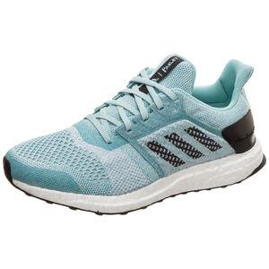 Ultra Boost ST Laufschuh Damen, Blau, zoom bei OUTFITTER Online