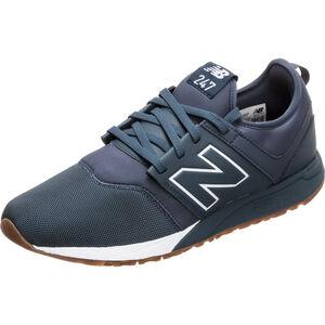 MRL247-HI-D Sneaker, Blau, zoom bei OUTFITTER Online
