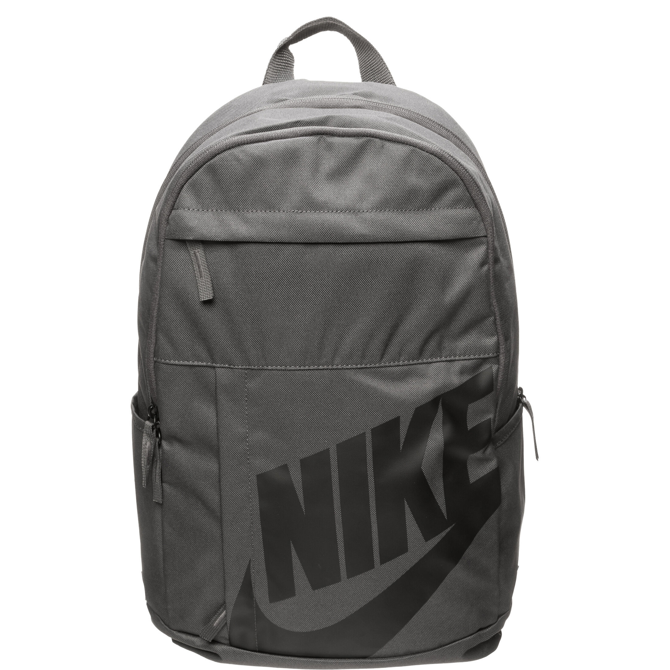 Accessoires Nike Sportswear | Lifestyle bei OUTFITTER