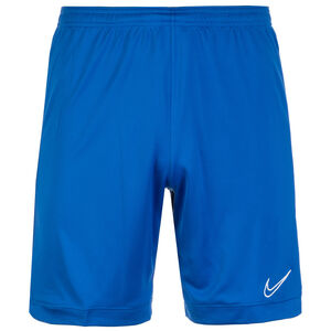 Dry Academy Short Herren, blau, zoom bei OUTFITTER Online