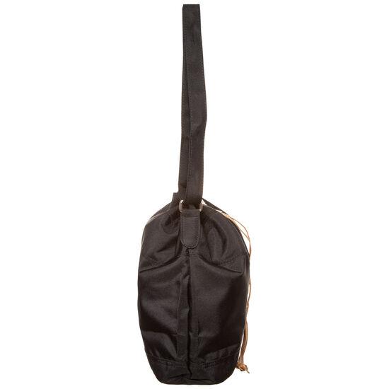 Carlow Cross Body Tasche Damen, , zoom bei OUTFITTER Online