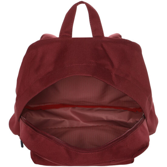 Classic Rucksack, , zoom bei OUTFITTER Online