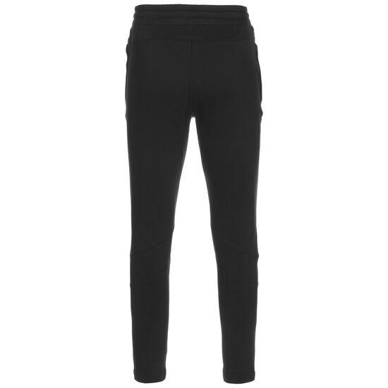 Sportswear Tapered Jogginghose Herren, schwarz, zoom bei OUTFITTER Online