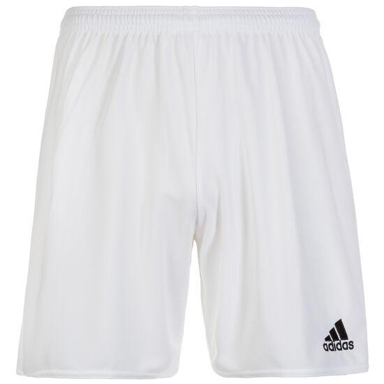 Parma 16 Short Herren, Weiß, zoom bei OUTFITTER Online