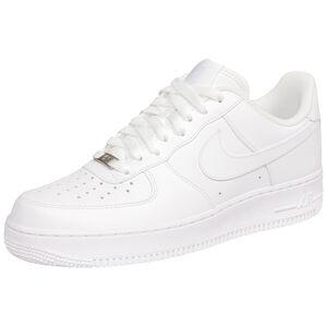 Air Force 1 Sneaker Herren, Weiß, zoom bei OUTFITTER Online
