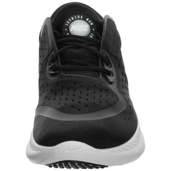 Joyride Dual Run Laufschuh Herren, schwarz / weiß, zoom bei OUTFITTER Online