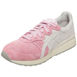 Tiger Ally Sneaker, Pink, zoom bei OUTFITTER Online