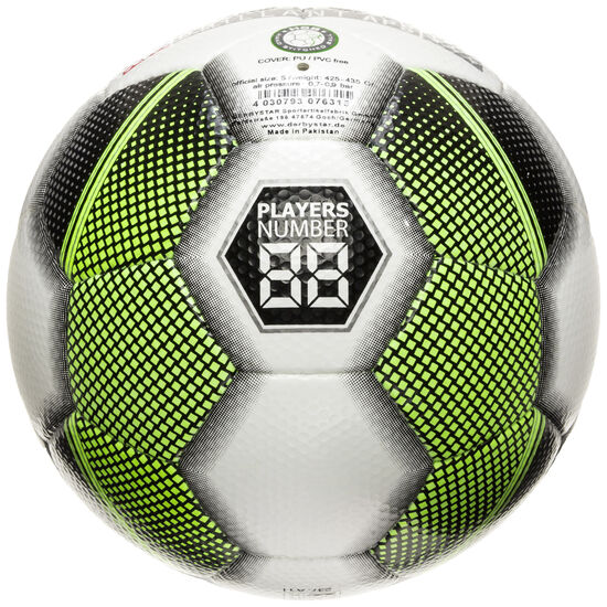 Brillant APS Future Matchball, , zoom bei OUTFITTER Online