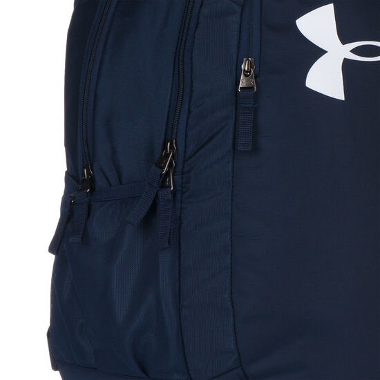 Scrimmage 2.0 Rucksack, , zoom bei OUTFITTER Online
