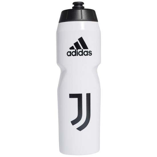 Juventus Turin Trinkflasche, , zoom bei OUTFITTER Online