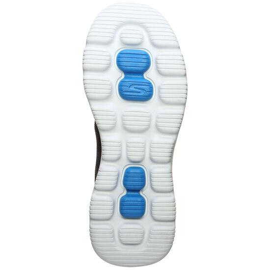 Go Walk Evolution Ultra-Canyon Trainingsschuh Herren, dunkelblau / weiß, zoom bei OUTFITTER Online