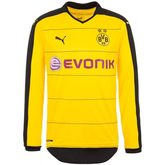 BVB Trikot Home 2015/2016 Herren