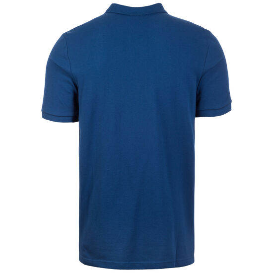 FC Barcelona Poloshirt Herren, petrol, zoom bei OUTFITTER Online