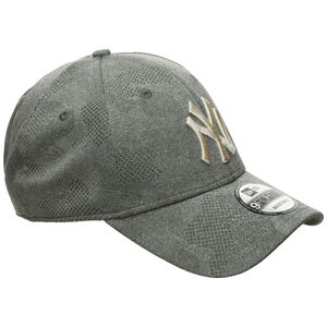 9FORTY MLB New York Yankees Engineered Plus Strapback Cap, , zoom bei OUTFITTER Online