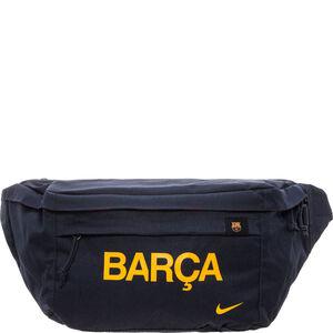 FC Barcelona Stadium Tech Hip Pack Gürteltasche, , zoom bei OUTFITTER Online