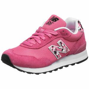 WL515 Sneaker Damen, pink, zoom bei OUTFITTER Online