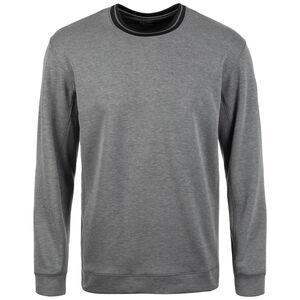 Dry Basketballshirt Herren, dunkelgrau, zoom bei OUTFITTER Online