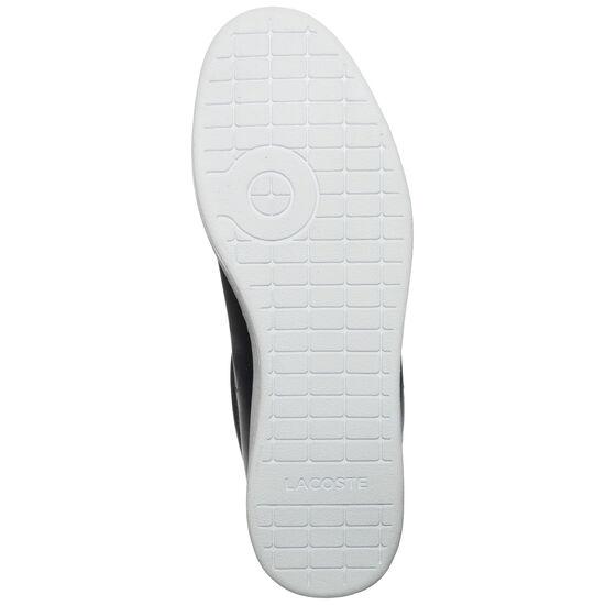 Carnaby Evo Sneaker Herren, Blau, zoom bei OUTFITTER Online