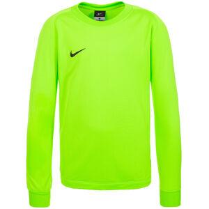 Park II Goalie Torwarttrikot Kinder, hellgrün, zoom bei OUTFITTER Online