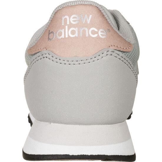 WL311-B Sneaker Damen, grau, zoom bei OUTFITTER Online