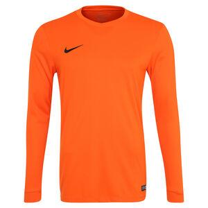 Park VI Fußballtrikot Herren, Orange, zoom bei OUTFITTER Online