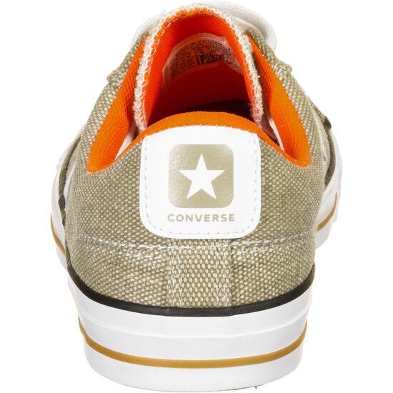STAR PLAYER - OX, khaki / weiß, zoom bei OUTFITTER Online