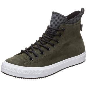 Chuck Taylor All Star Waterproof High Sneaker, Grün, zoom bei OUTFITTER Online