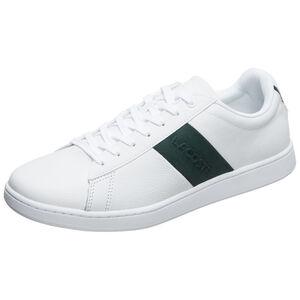 Carnaby Evo 319 Sneaker Herren, weiß / grün, zoom bei OUTFITTER Online