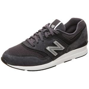 WL697-SHC-B Sneaker Damen, Schwarz, zoom bei OUTFITTER Online