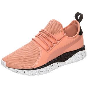 TSUGI Apex Summer Sneaker Herren, Orange, zoom bei OUTFITTER Online