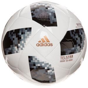 Telstar 18 S5X5 WM 2018 Futsal Fußball, , zoom bei OUTFITTER Online