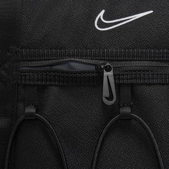 One Sporttasche Damen, , zoom bei OUTFITTER Online