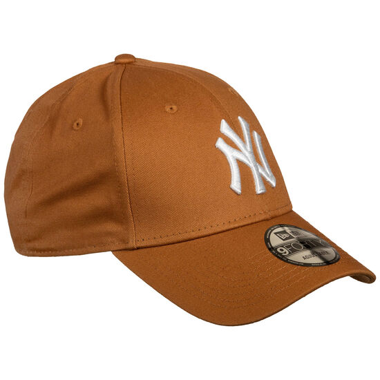 9FORTY MLB New York Yankees League Essential Cap, , zoom bei OUTFITTER Online