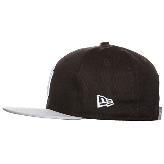 9FIFTY MLB New York Yankees Snapback Cap Kinder, , zoom bei OUTFITTER Online