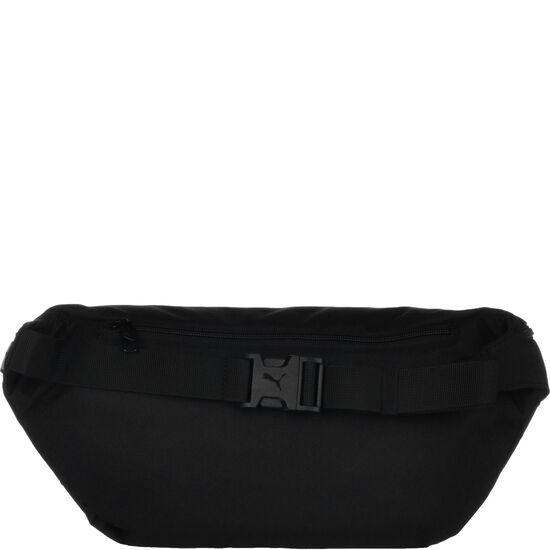 Deck XL Gürteltasche, , zoom bei OUTFITTER Online