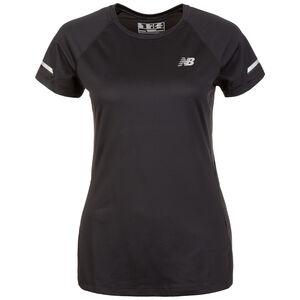 Ice 2.0 Laufshirt Damen, schwarz, zoom bei OUTFITTER Online